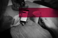 Social Media Teil 1: Der Mehrwert für Ihr Marketing