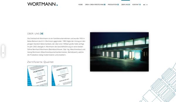 Wortmann1