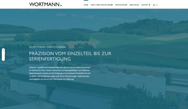 Wortmann2