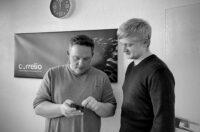 Social Media Teil 3: Content Erstellung & Kommunikation