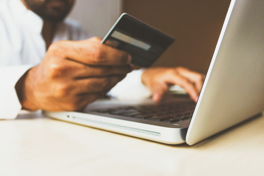 e-Commerce in 5 Minuten