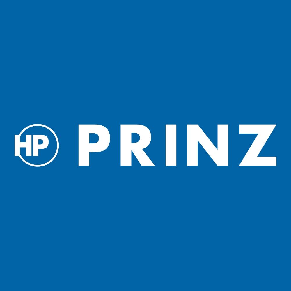Correlio projekt prinz logo 2019